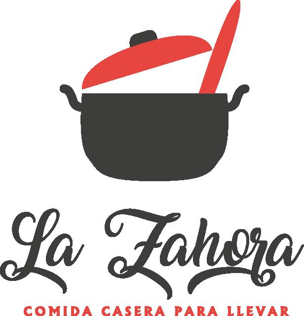 La Zahora